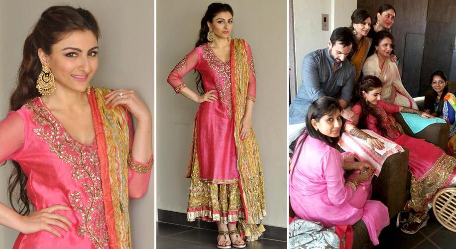 Intimate fashion india pvt ltd 81
